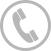 http://hoicoaching.com/wp-content/uploads/2014/07/1195445181899094722molumen_phone_icon.svg_.hi_.png
